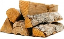 small firewood