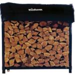 woodhaven 4x4 rack